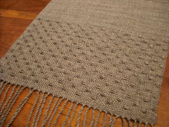 Beautiful Rigid Heddle Weaving Patterns Rigid Heddle Weaving Weaving Scarfs