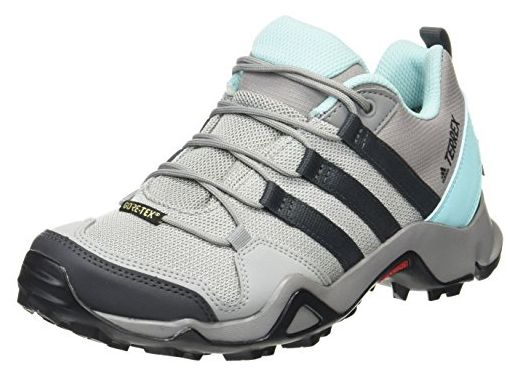 Adidas Terrex AX2R Gore-Tex Women's Spatzierungsschuhe ...