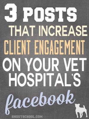 Pin By Snout School For The Bold Wom On Social Media For Veterinary Industry Veterinary Hospital Veterinary Clinic Vet Medicine