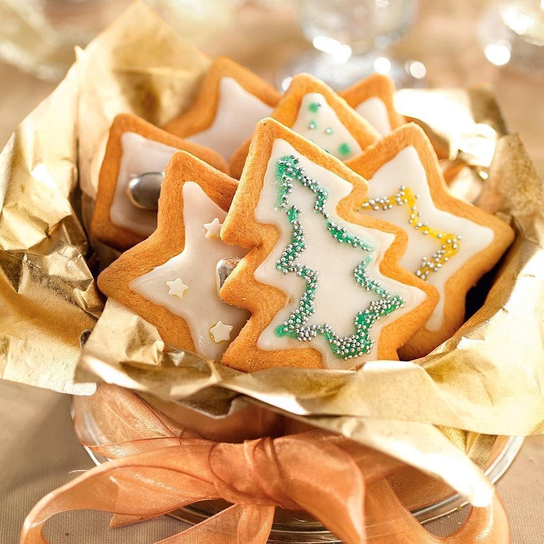 ¿Te toca recibir esta Navidad? ¿Te encanta tener invitados? Pues ojo, que con estas 10 deliciosas recetas navideñas querrán volver cada día. Todas en la web (link en la bio) . . #elmueble #receta #recetas #recipe #recipes #Navidad #christmas #mesa #invitados #cocinar #cook #guests #fiestas #platos