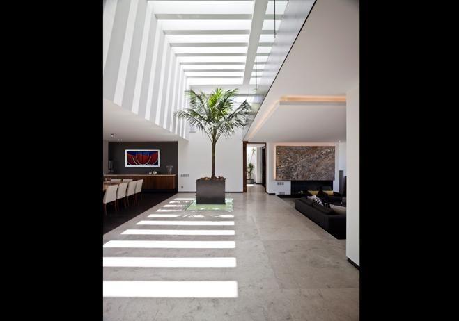 Galería Obras: Río Hondo - Almazán y Arquitectos - interiorismo Obrasweb.mx