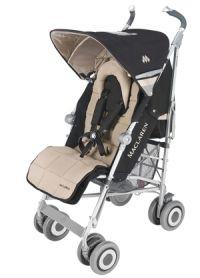 Which pushchair brand to buy in 2020 | Stroller, Maclaren ...