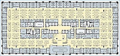 open office floor plans. Office  Open Floor Plan Coworking Berkeley GCUC