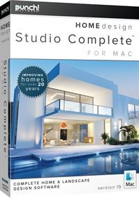 Home Design Studio Pro For Mac V17 Trial   Best Punch Home Design Studio Complete For Mac V19 Crack Image