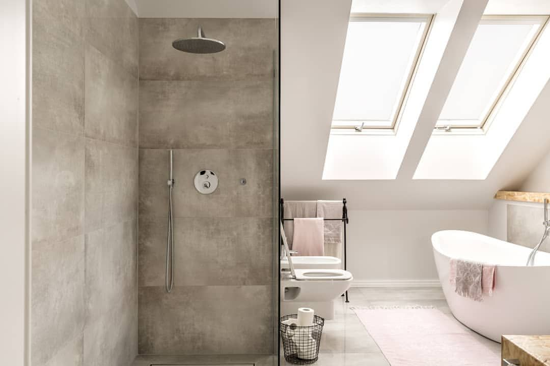 30 Synes godt om, 1 kommentarer \u2013 Bathroom Basics (@bathroombasics_)