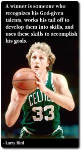 Larry Bird Boston Celtics Larry Bird Boston Celtics Bird Prints