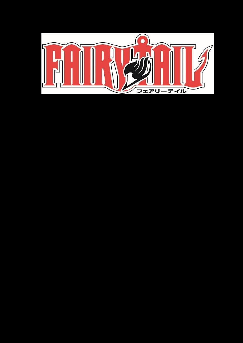 Fairy tail main theme easy intermediary piano sheet piano fairy tail main theme easy intermediary piano sheet hexwebz Gallery