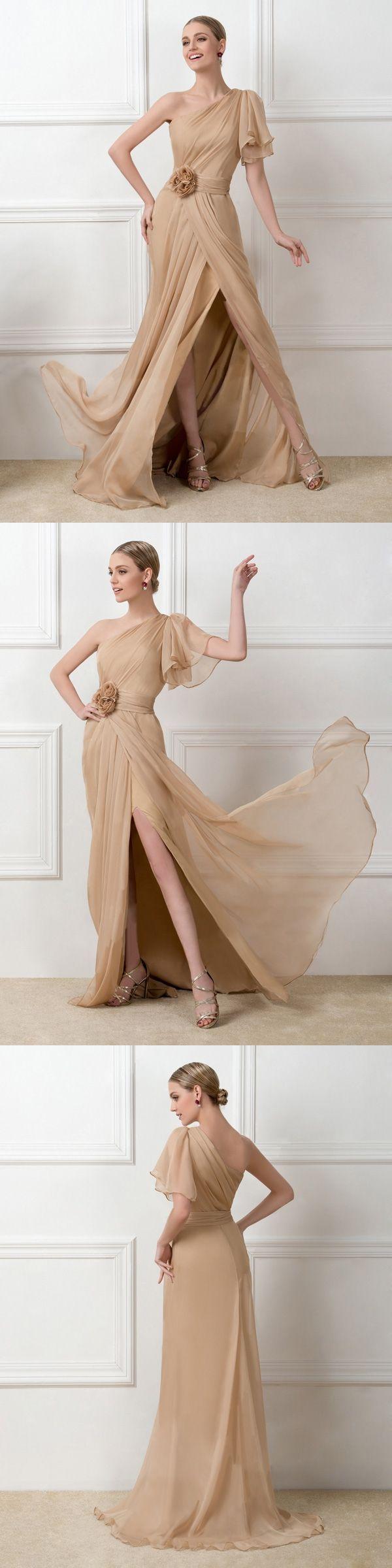 abendkleider lang,festliche kleider,schöne kleider ...