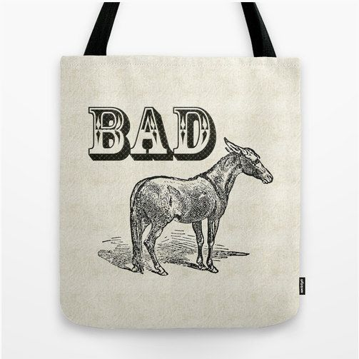 aa059207b318 Funny quote tote bag