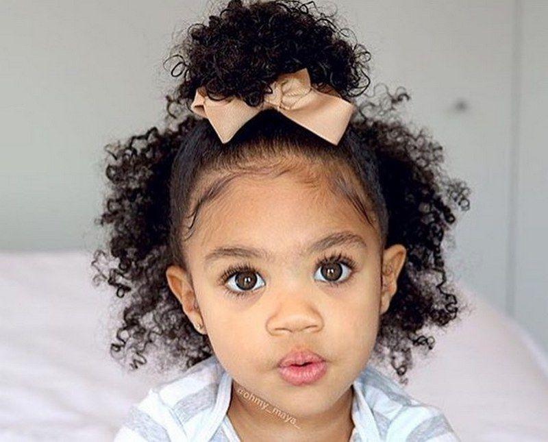 Kids Hairstyles For Black Girls  Kids Hairstyle Haircut Ideas ... Kids Hairstyles For Black Girls  Kids Hairstyle Haircut Ideas ... Black Haircut Styles black kids haircut styles