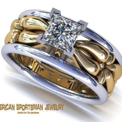 Available In White Gold And Yellow Or Silver With Any Gemstone There Are Wedding Engagement Rings Then Is The Perfect