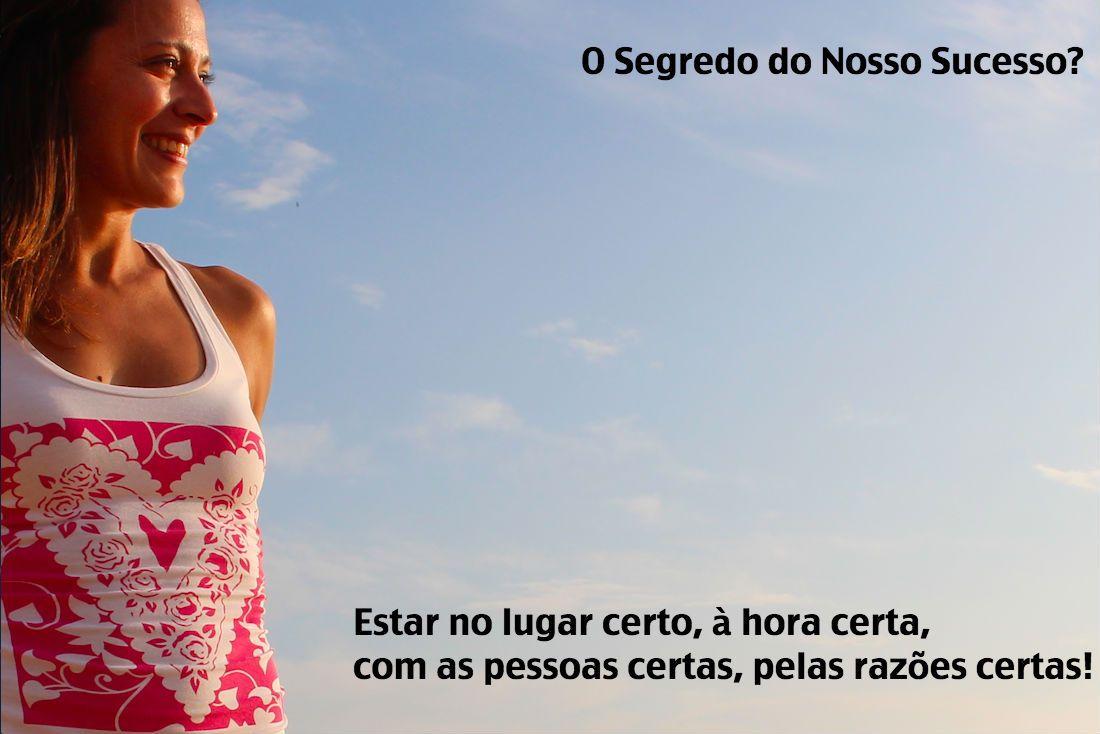Mais Info: http://www.becasferreira.com