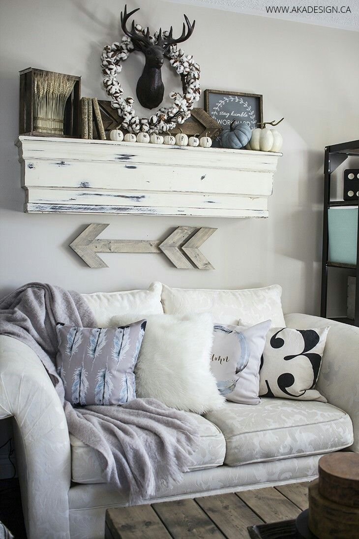 Pin by pixie taylor on neutral | Pinterest | Neutral