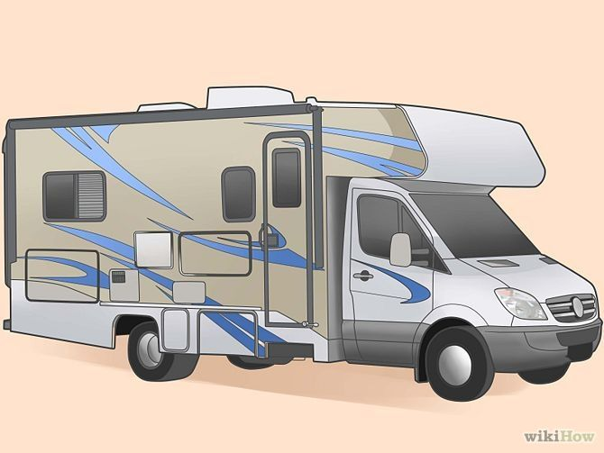 Buy Foreclosed Rvs Recreational Vehicles Used Camping Trailers