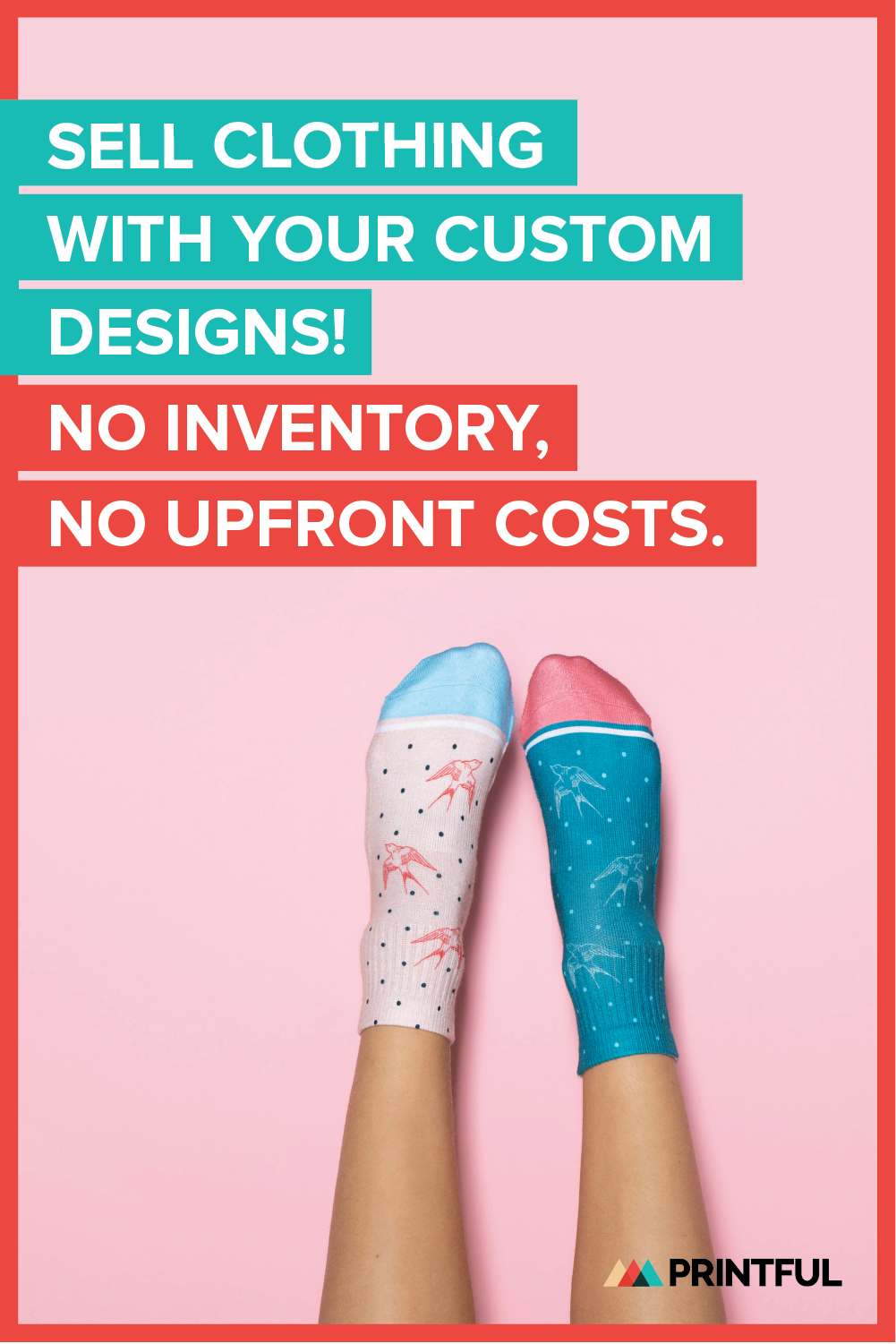 Start Your Online Store Today Sell Custom Clothing Accessories