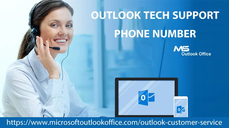 How to get rid of outlook unknown error 0x80040600