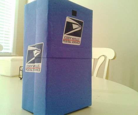 07 valentines mailbox
