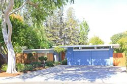 $2,498,000  Updated Eicher, refurbished with many new features, 437 Ferne Ave, Palo Alto.  - 4 bedrooms, 2 bathrooms - 1,611 sf living space on a 13,237 sf lot  Listed: 9/23/2015