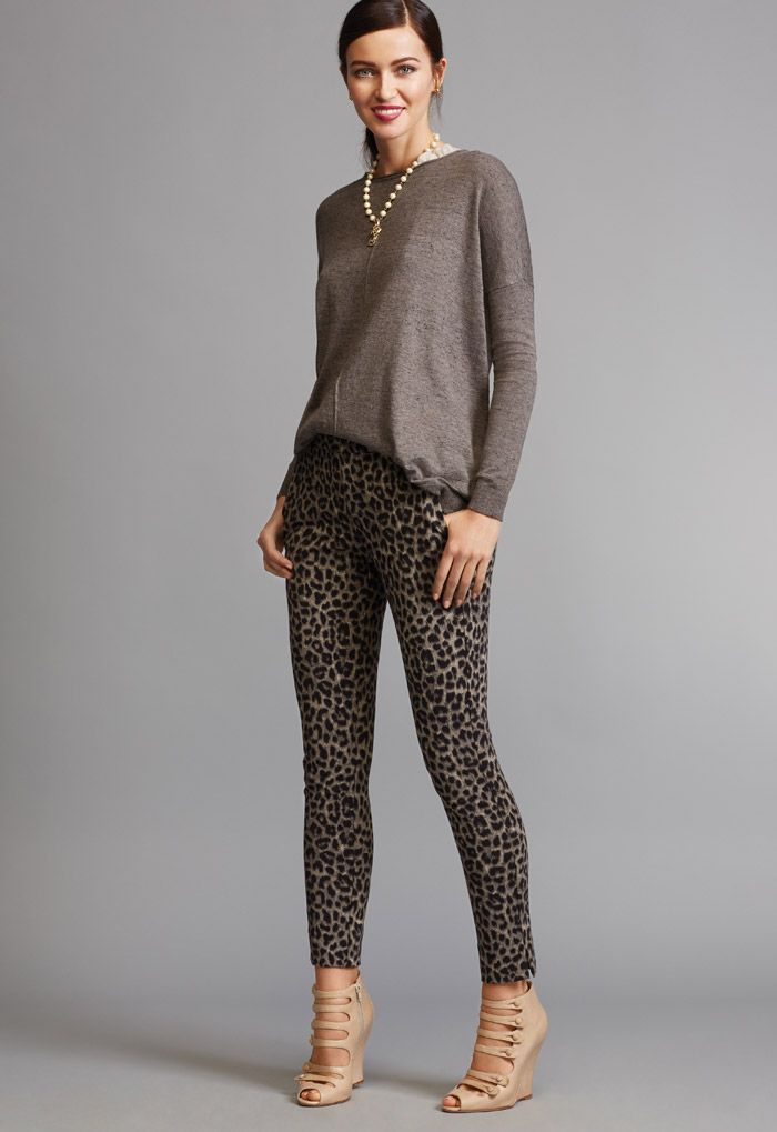 Date Night Outfits for Women | cabi Fall 2017 Clothing ...