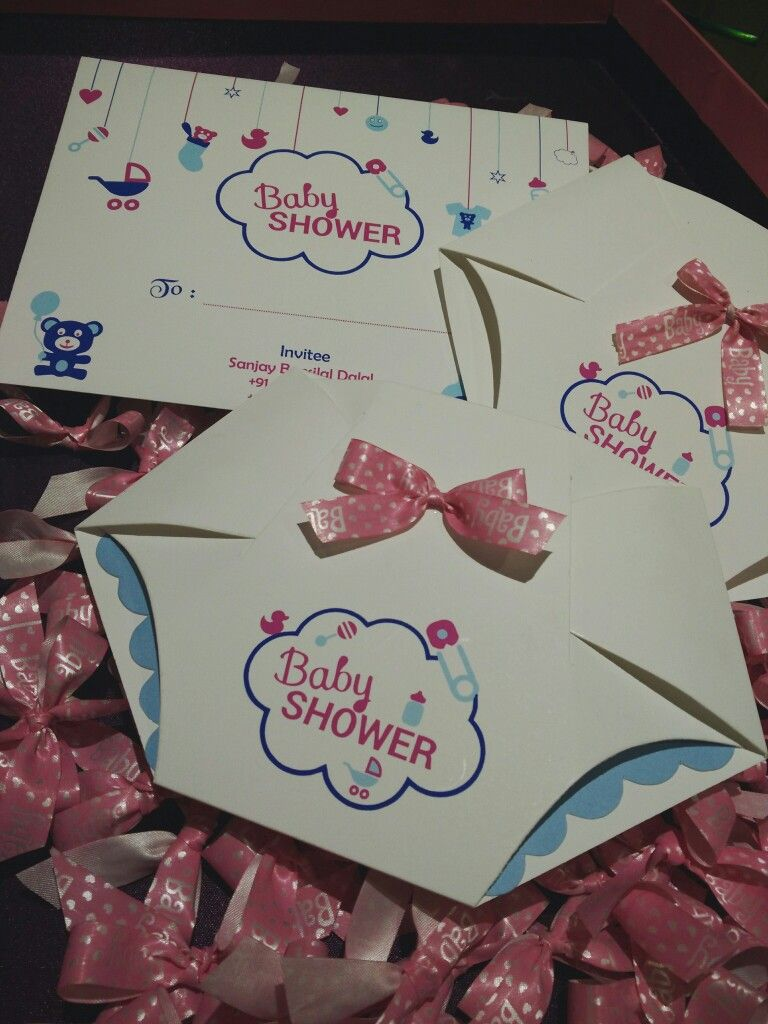 customize #baby #shower invitation cards making at our #design