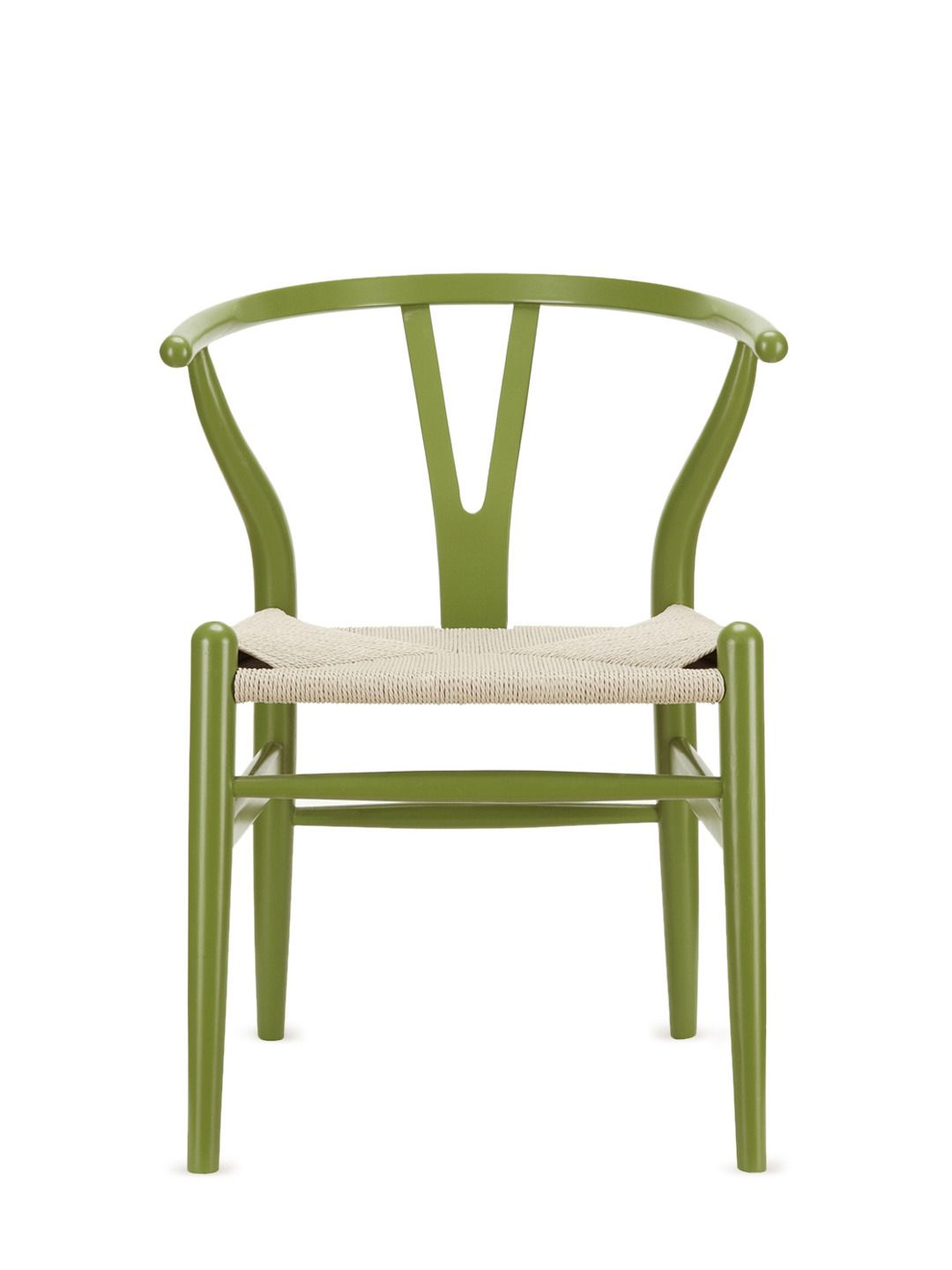 Bon Amish Chair By Pearl River Modern NY   Gilt Home $155