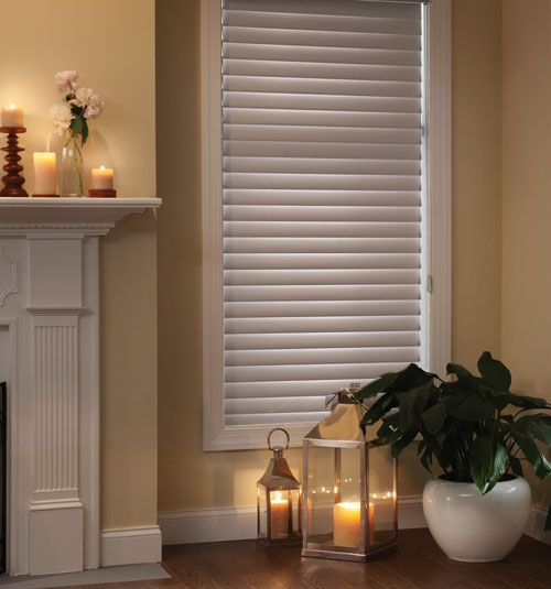 Sheer Shadings 2 Light Dimming Blinds Curtains With Blinds Living Room Blinds