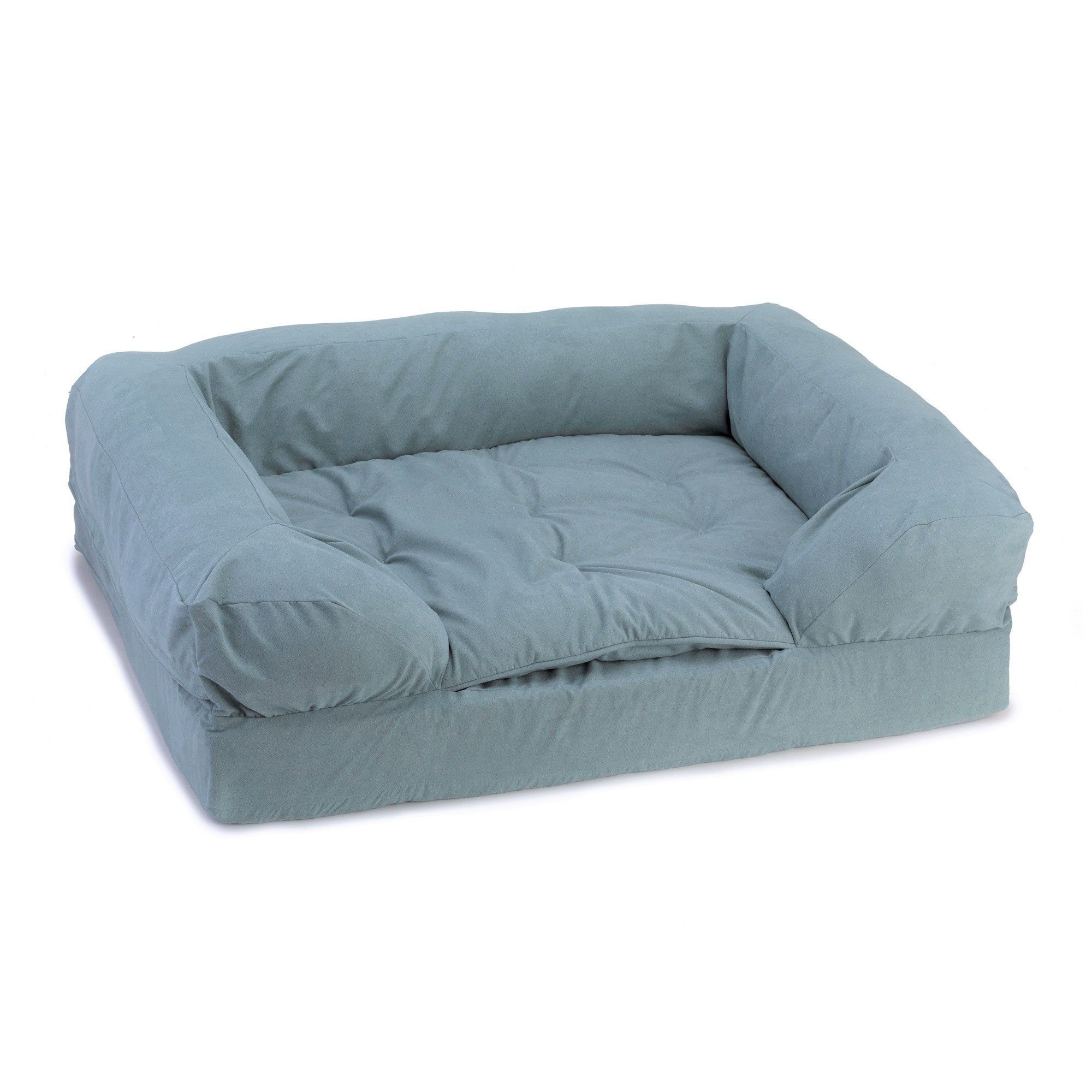 Snoozer 69752 Luxury Pet Dog Sofa Medium