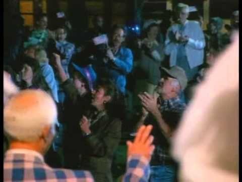 The Ray Bradbury Theater - S06E04 - Colonel Stonesteel And The 'Desperat...