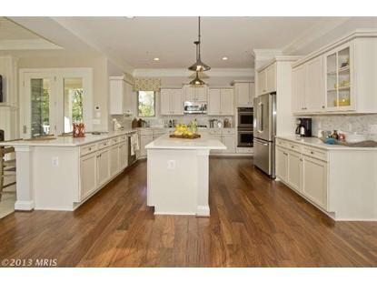 3906 Lake Ashby Ct Warrenton Va 20187 Home Home Family