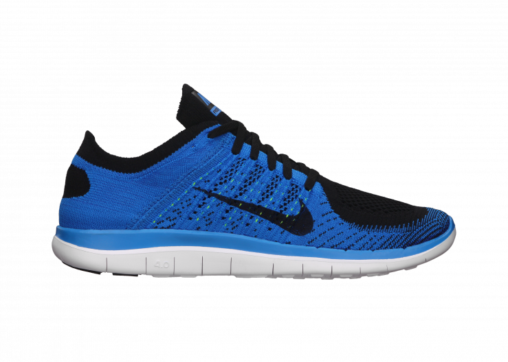 15243c1b923e A Detailed Look at the Nike Free OG Breeze