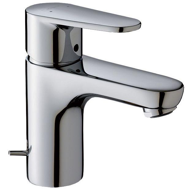 Mitigeur lavabo Talis E² petit mod¨le Les mitigeurs petits
