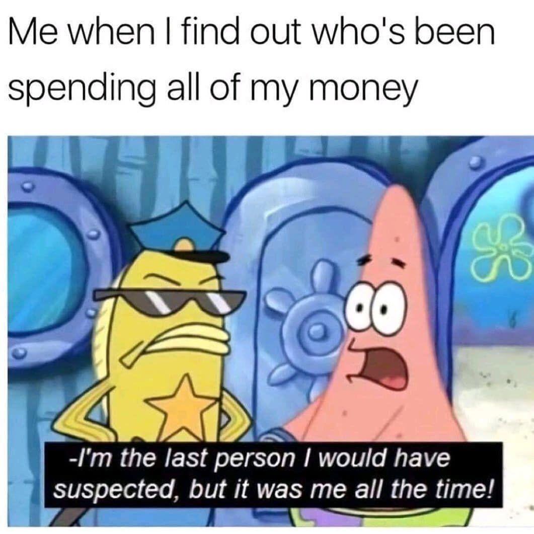 Money exe not found edgy meme memes edgymeme edgymemes lol cringe lmao lmfao k funny wow omg joke jokes rip dank dankness dankmeme
