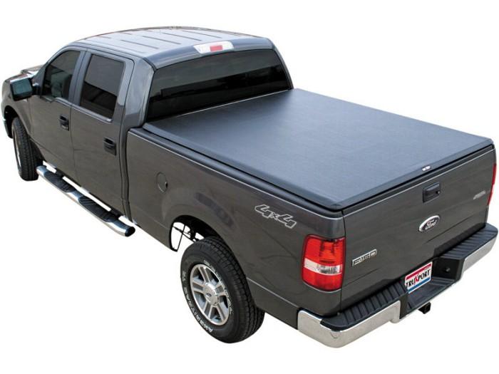 2017 2020 F250 F350 Bestop Ezfold Hard Tonneau Cover Short Bed 1427401 In 2020 Tonneau Cover Hard Tonneau Cover Pickup Trucks Bed