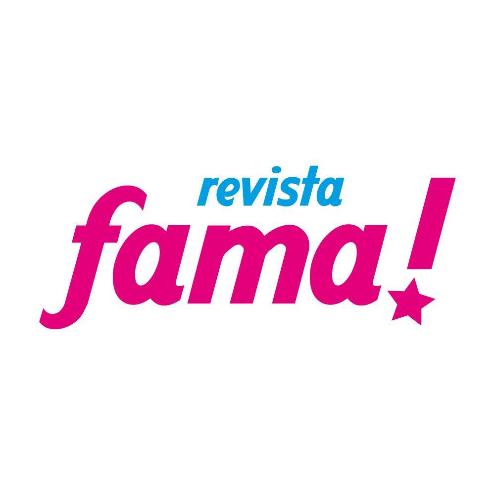 Revista Fama!