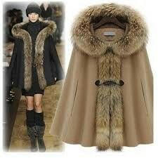 Cspes for winter
