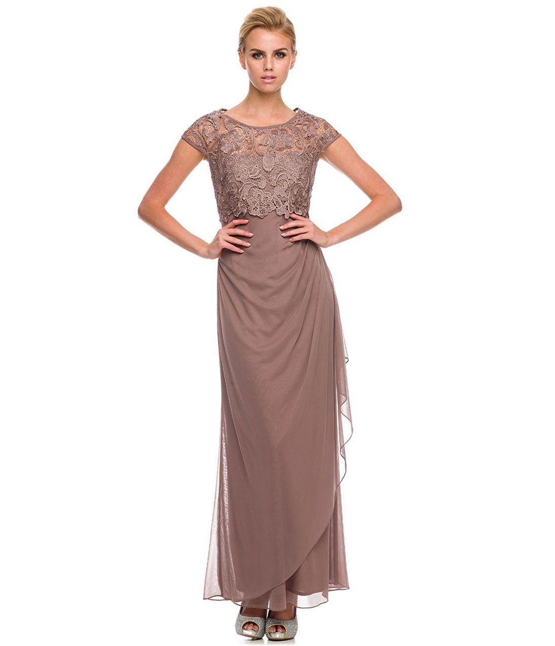 S formal dresses modest long dresses downton abbey fashion