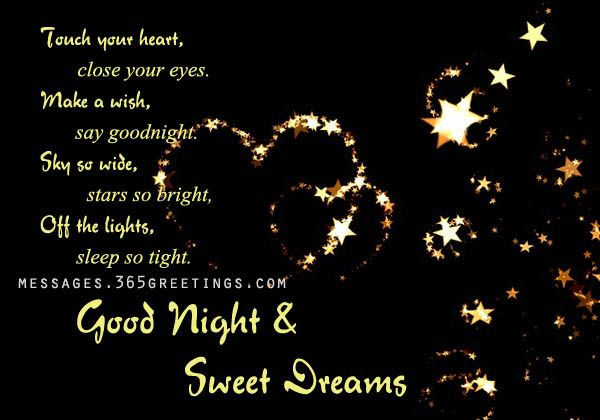 Funny Good Night Poem Google Search Love Quotes Pinterest