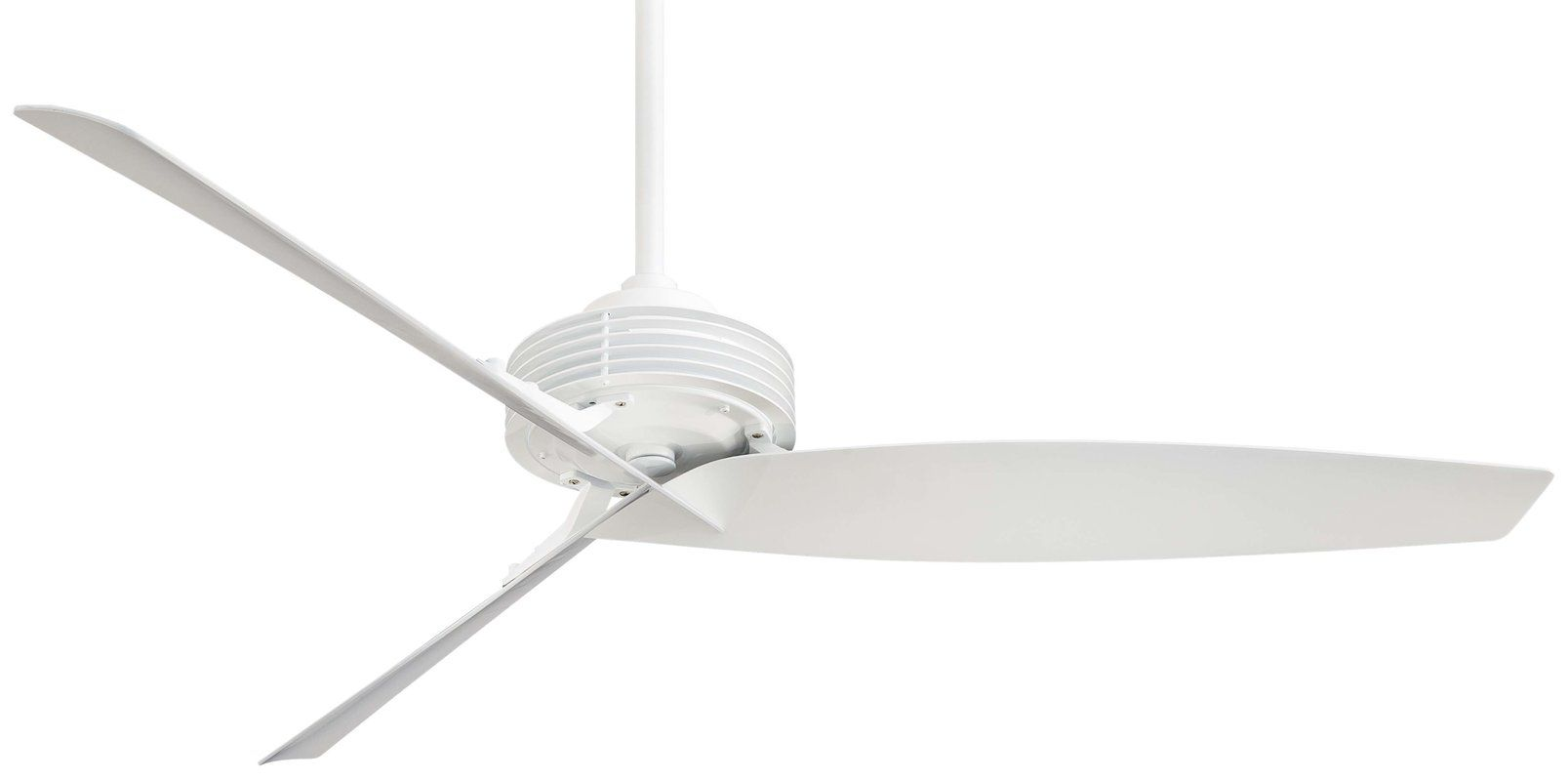 62 Gilera 3 Blade Ceiling Fan With Wall Remote