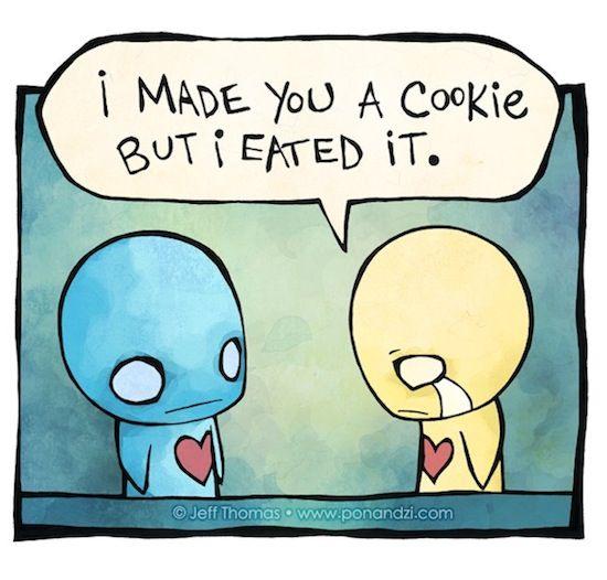 13 Cookie.jpg