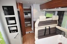 Image Result For Fiat Ducato Camper Van Layout With Images