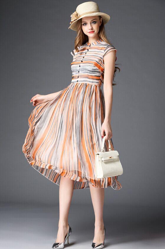 b7c2c1cb868d fation dress   Fashion dresses   Fashion, Fashion dresses, Dresses