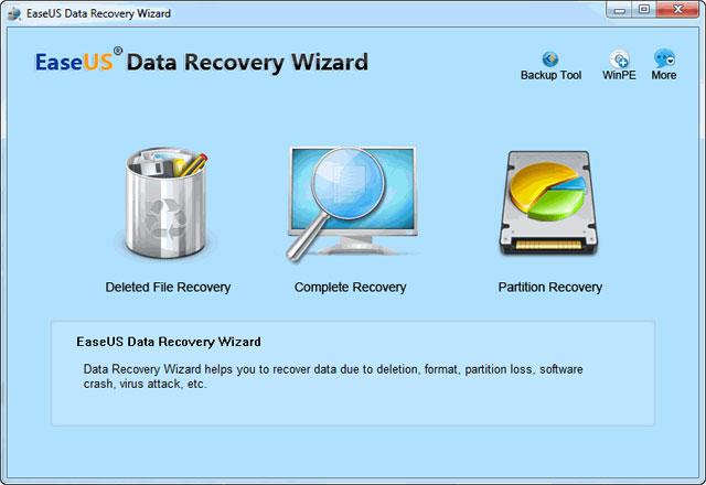 easeus data recovery wizard 11.5.0-keygen.rar