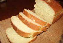 Orange Sunshine Bread
