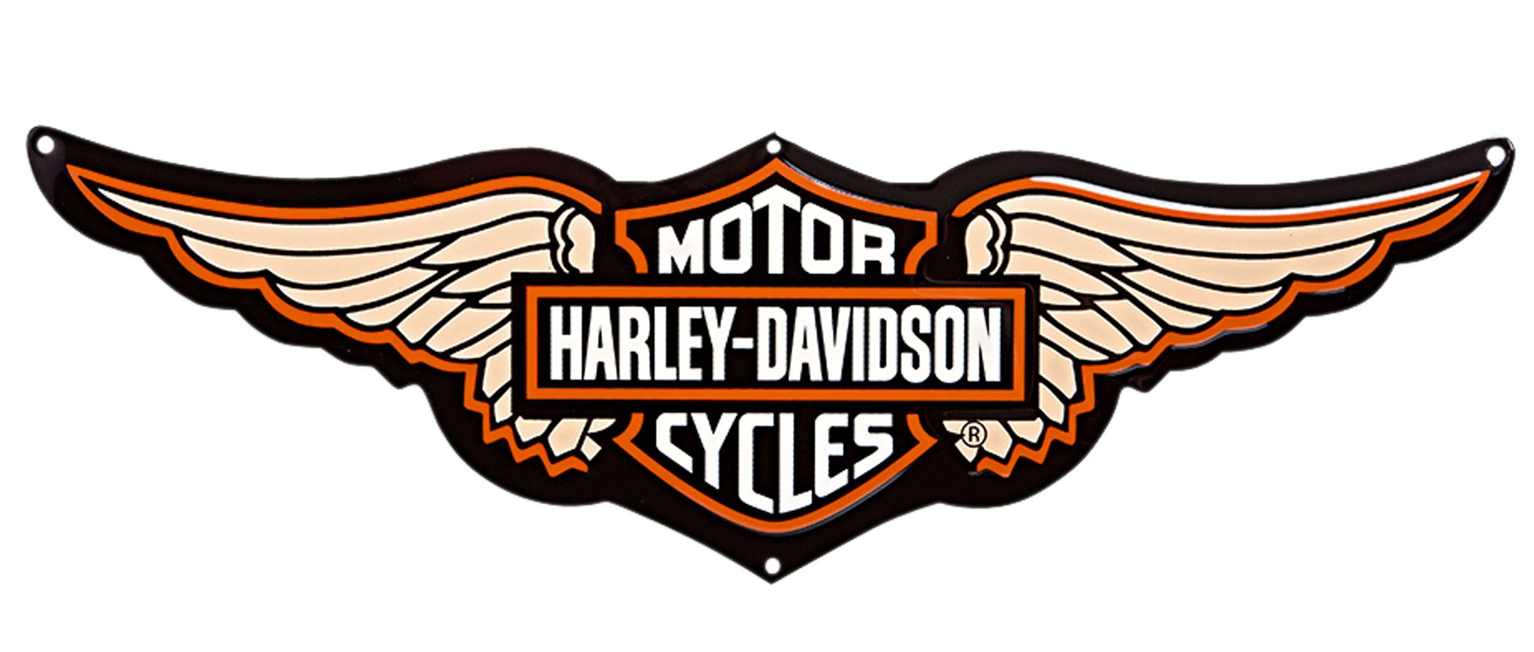 Harley Davidson S Iconic Logo Rich In Symbolism Harley Davidson Painting Harley Davidson Logo Classic Harley Davidson