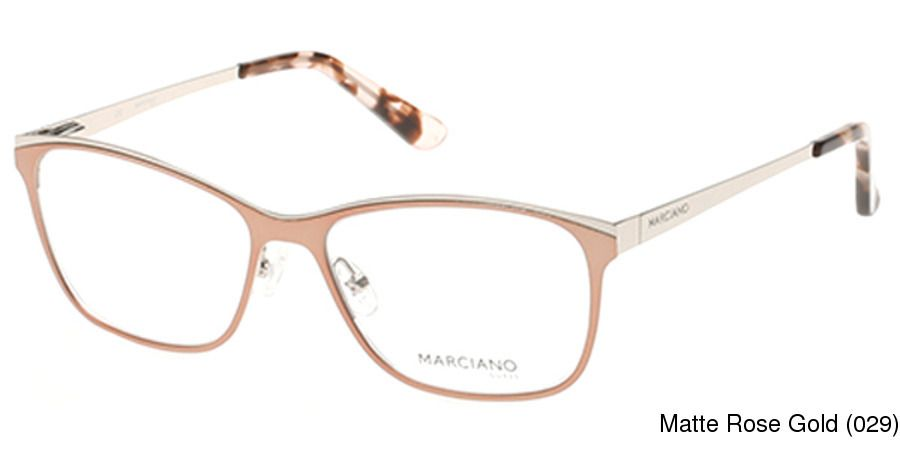 b798afb4f7 Matte Rose Gold (029)