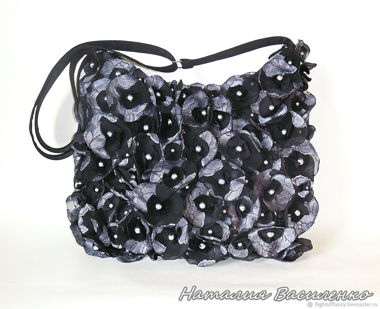 bdc4e1b4c0c8 Женские сумки ручной работы. Ярмарка Мастеров - ручная работа. Купить Сумка