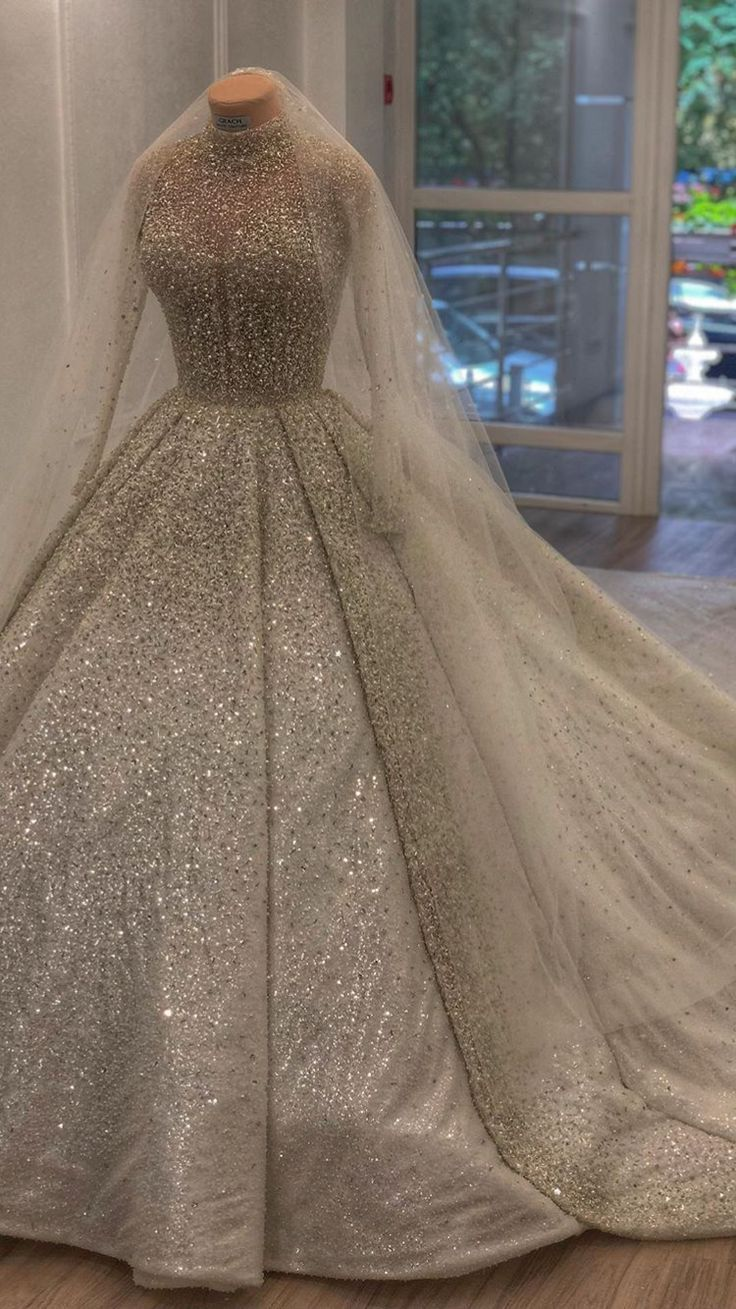 Untitled Wedding Dress Couture Muslimah Wedding Dress Wedding Dress Bustier