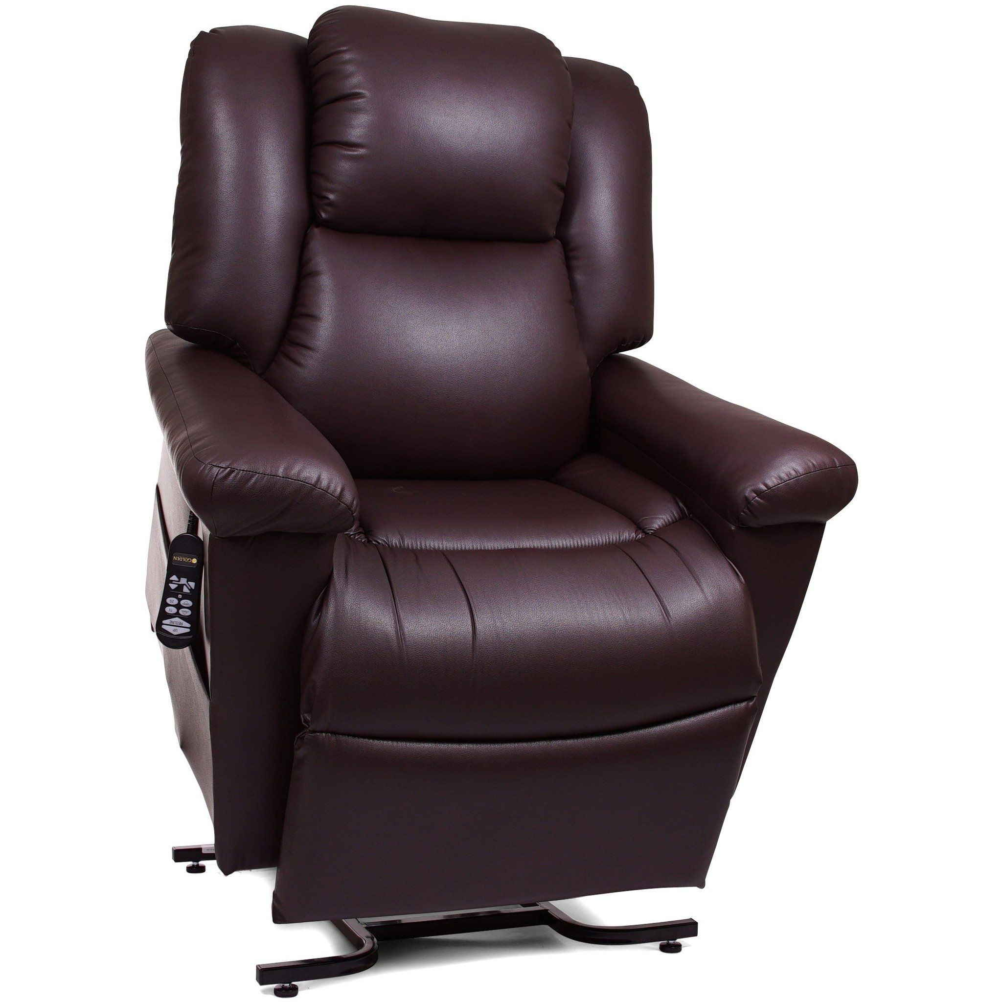 Golden daydreamer pr632 lift chair