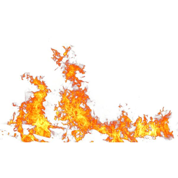 rs_fire1.png ❤ liked on Polyvore featuring fire, backgrounds ...
