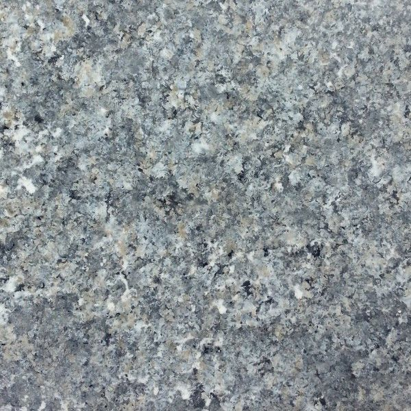 Giani slate countertop paint kit kitchen ideas for Giani granite